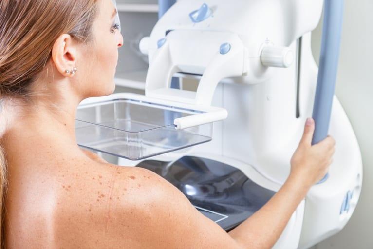 Informações sobre Telemedicina na Radiologia ou Telerradiologia