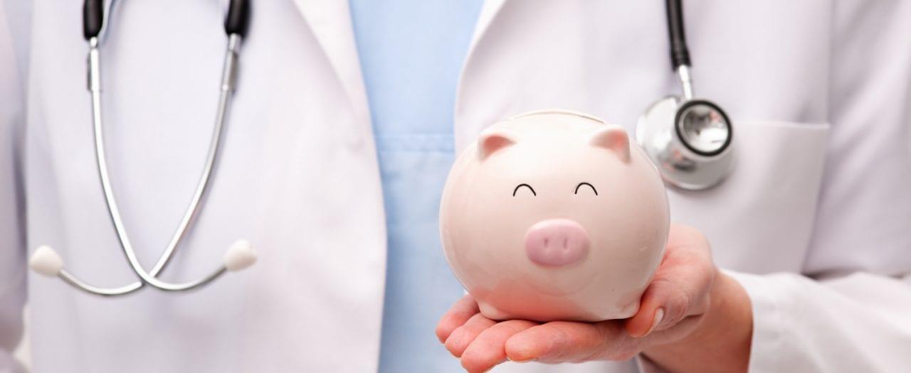 redução de custos com a Telemedicina