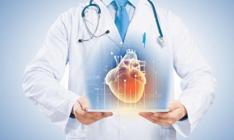 A Telecardiologia na emergência