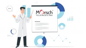 Apresentação da Morsch