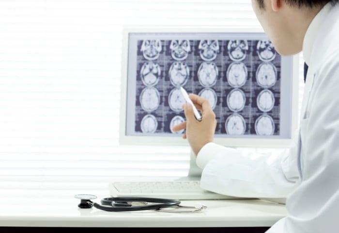 Diferença entre a telerradiologia e radiologia convencional