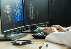 Telerradiologia: o que é, como funciona e benefícios