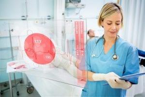 Como ler e interpretar Eletrocardiograma