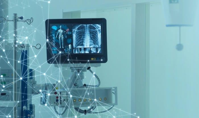 Como a plataforma de telemedicina supre as necessidades das mais diversas especialidades médicas?