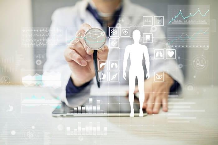 Por que implementar a plataforma de telemedicina na sua clínica?