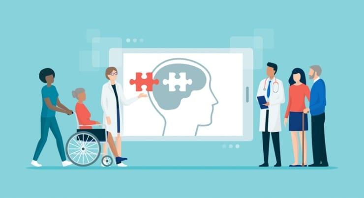 Benefícios dos laudos de exames online disponíveis para clínicas