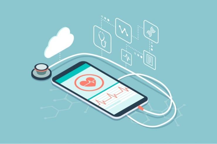 Exames Online: o futuro dos laudos na medicina