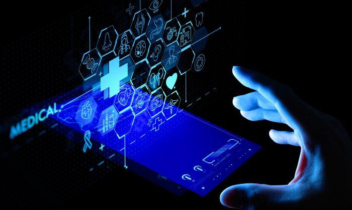 O que é receita digital e como se tornou uma realidade no Brasil?