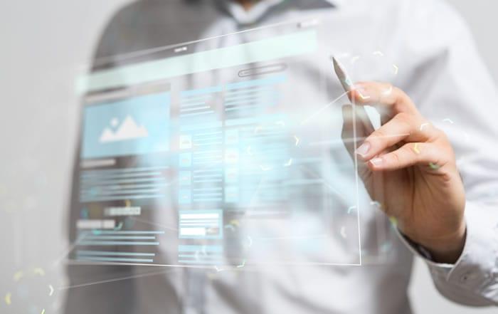 O que é um software de Telemedicina?