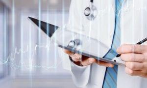 Software de Telemedicina em nuvem