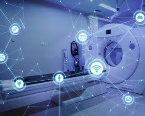 Como abrir uma clínica de exames usando a Telemedicina?