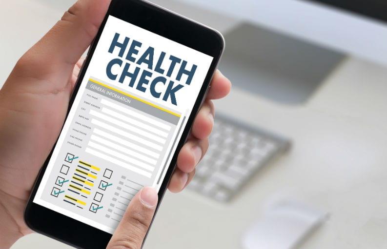 telemedicina compete com a medicina