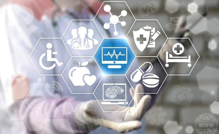 Eletrocardiograma de longa duração e telemedicina