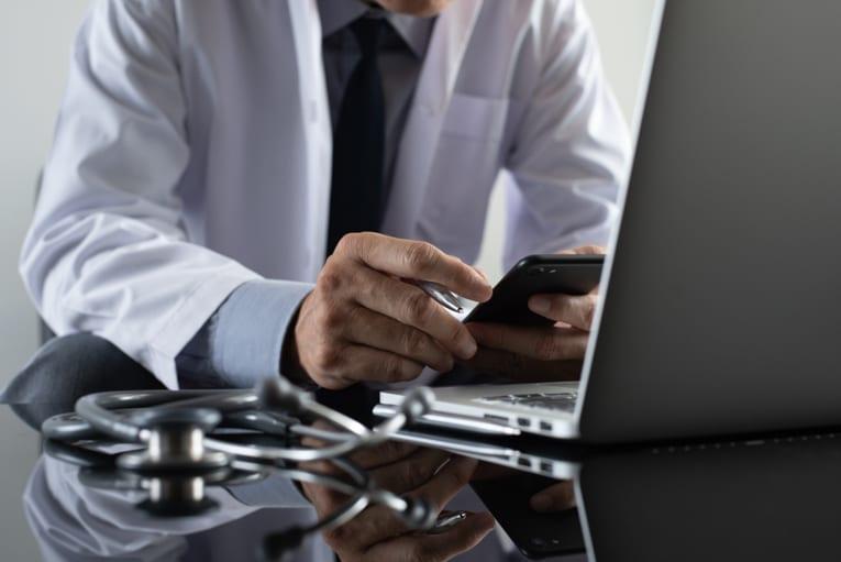 Empresas de telemedicina são permitidas?
