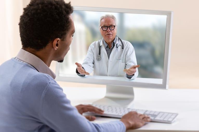 Vantagens em contratar uma empresa de telemedicina na sua clínica