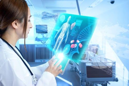 Como adquirir equipamentos hospitalares baratos