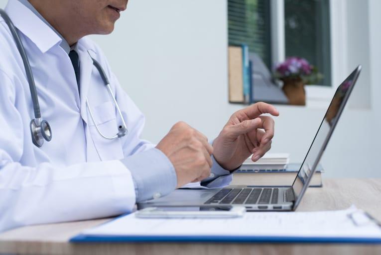 A Telemedicina Morsch como alternativa para interpretar o eletroencefalograma digital