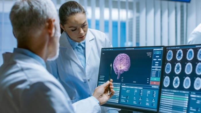 Como contratar a telemedicina na neurologia?