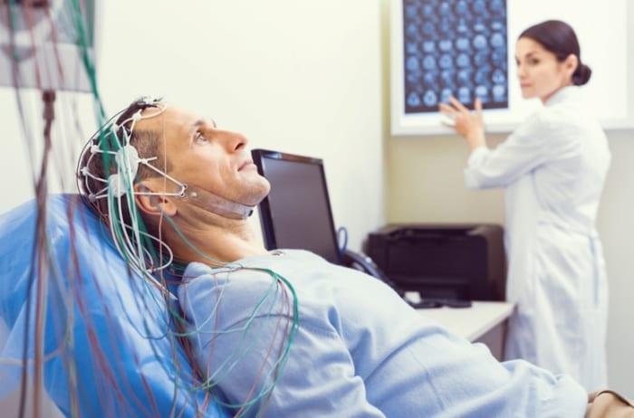 Comodato de aparelhos médicos na telemedicina neurológica