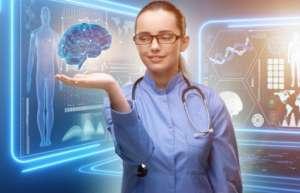 Telemedicina Neurológica