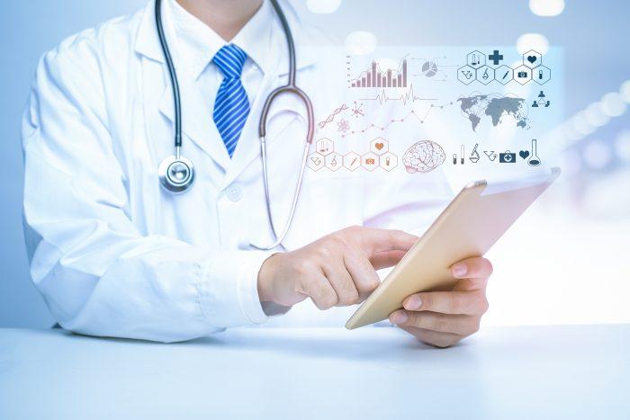 Um software de gestão é uma decisão valiosa para gerenciar seu hsopital