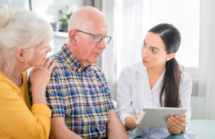 Home care e Telemedicina: alternativa ideal para exames domiciliares