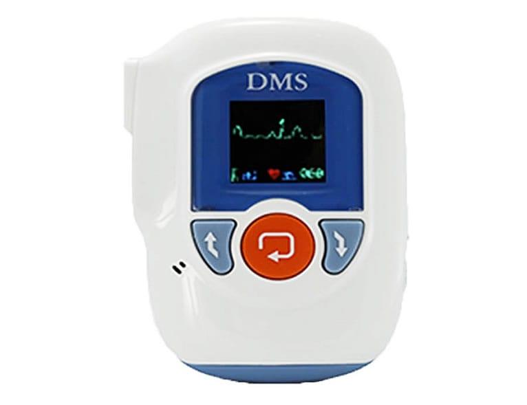 Holter DMS Brasil