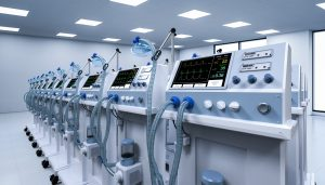 Conheça as vantagens, desvantagens e como realizar a locação de equipamentos médicos