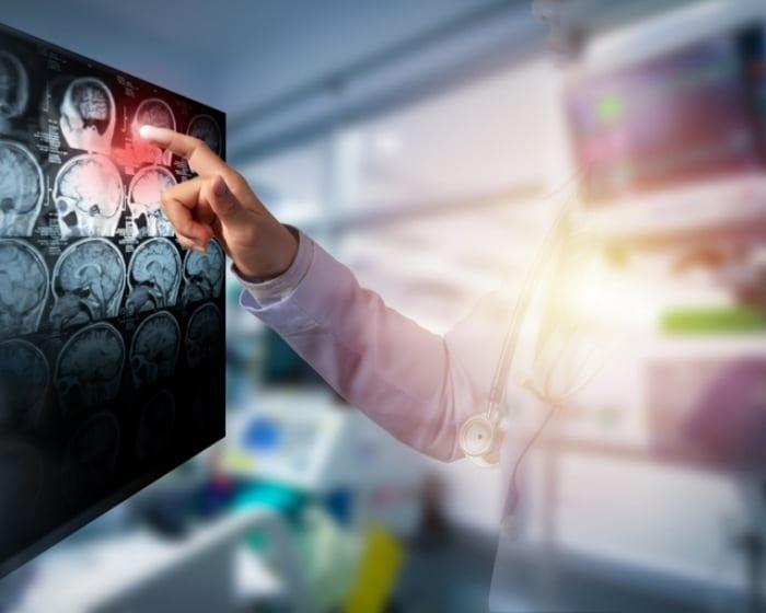 Benefícios da empresa de telerradiologia para clínicas e consultórios