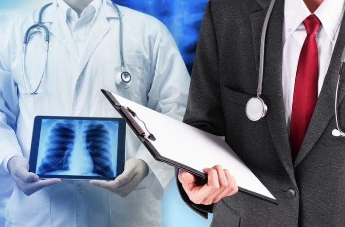 normas laudo a distancia na radiologia