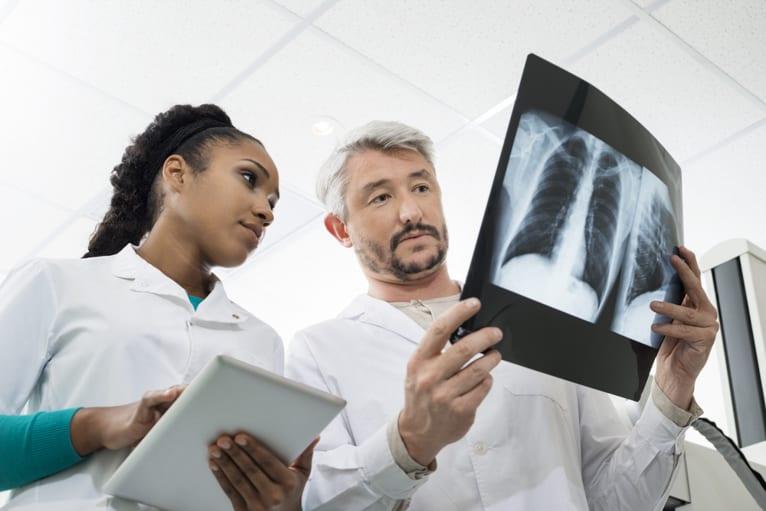 laudo a distancia na radiologia telerradiologia empresa