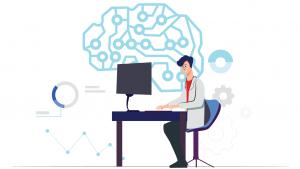 teleneurologia para medico do trablho