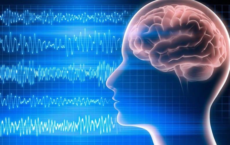 A Telemedicina na emissão de laudos a distância e na interpretação do eletroencefalograma