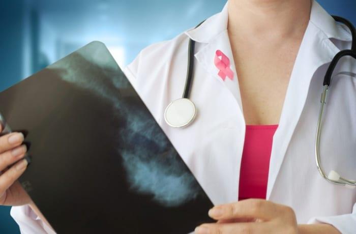 Vantagens do laudo de ressonância magnética de mama à distância