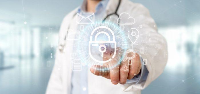 O laudo online é parte essencial da telemedicina