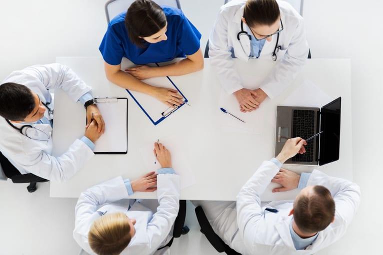 laudos online telemedicina