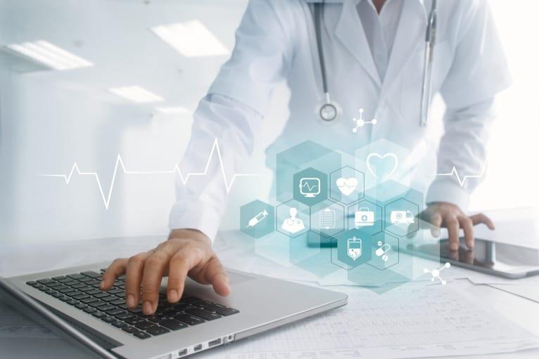 A Telemedicina possibilita o acesso à saúde por todos