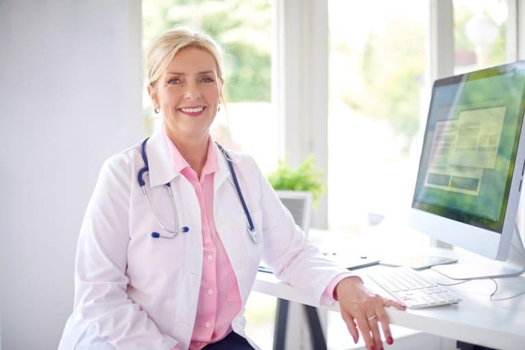 portal telemedicina empresa