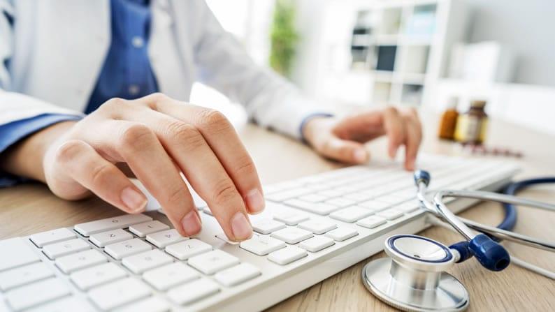 portal telemedicina brasil