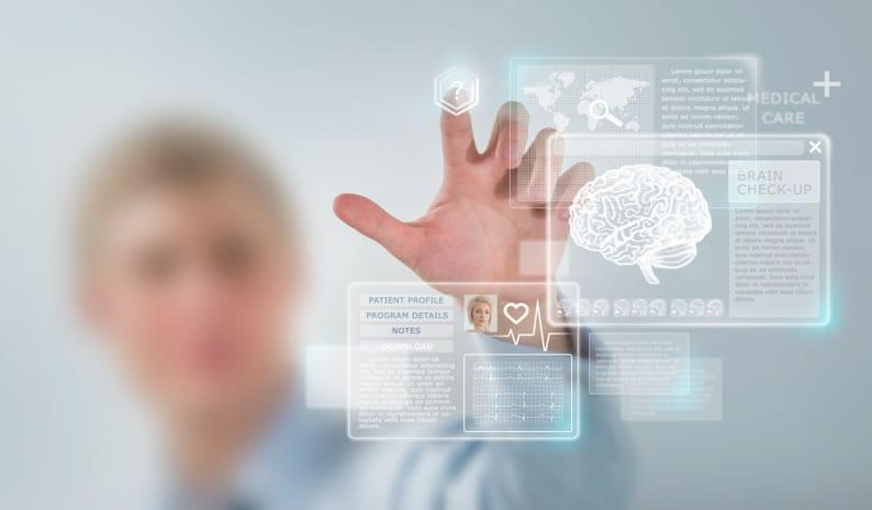 portal telemedicina laudos médicos