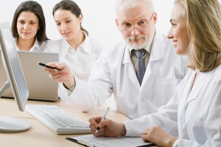 medicina tradicional x portal telemedicina