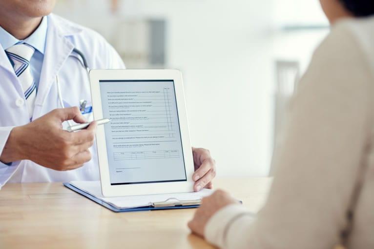 portal telemedicina morsch