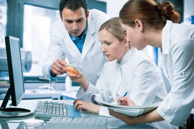 portal telemedicina saúde digital