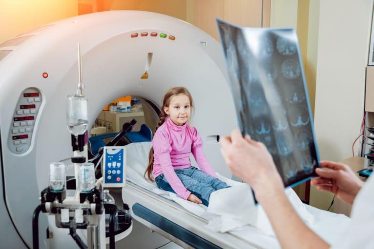 tecnologia na medicina equipamentos