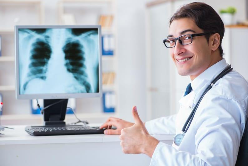 telediagnostico telemedicina