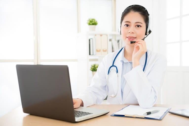 telelaudo telemedicina