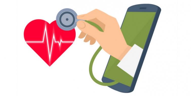 vantagem da telemedicina exames especialidades