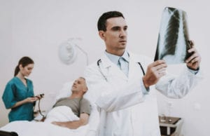 Telemedicina Morsch