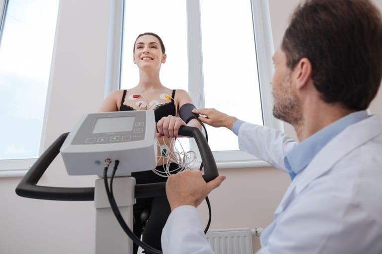 Outros exames cardiológicos