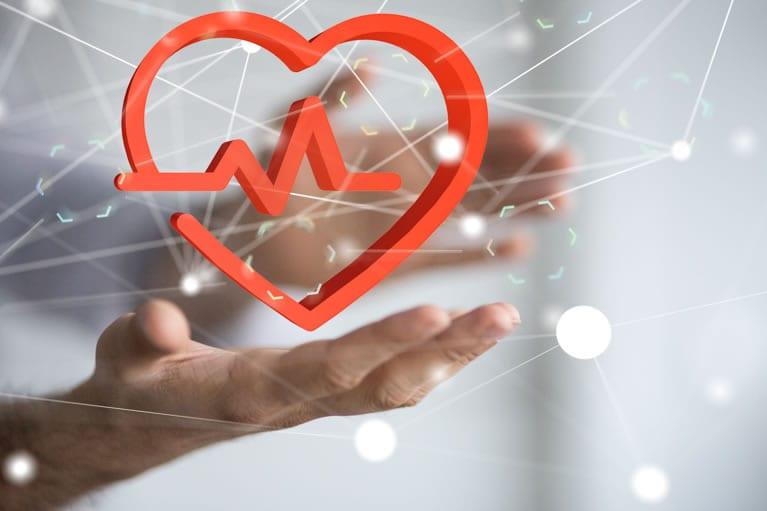Telemedicina Morsch na emissão de laudo a distância de exames cardiológicos